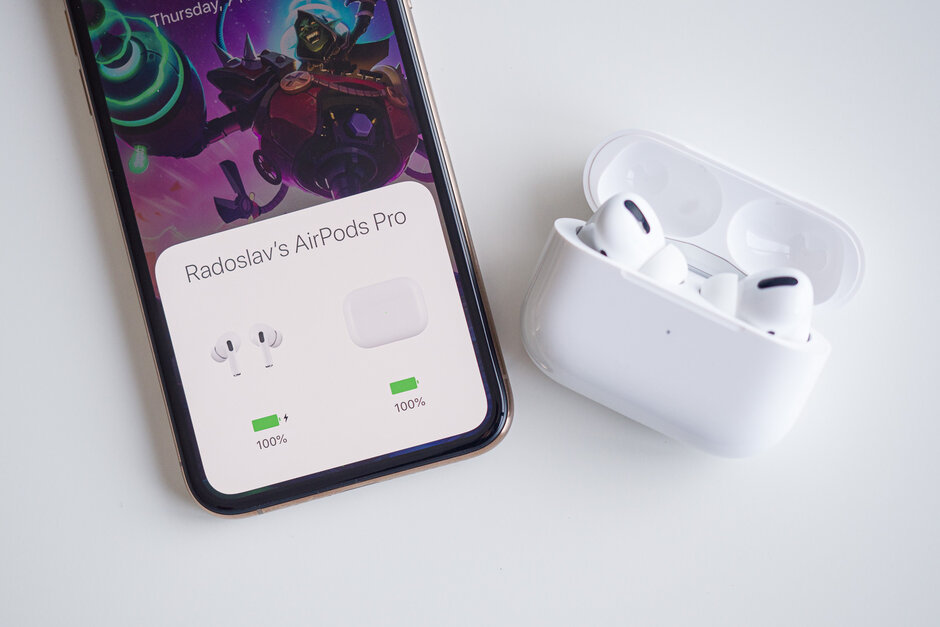 Apple-AirPods-Pro-Review-001