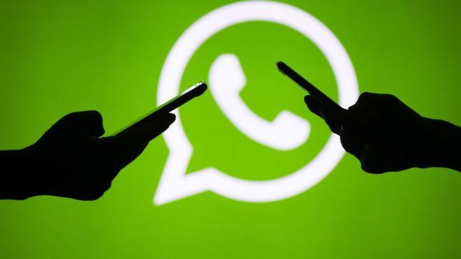 Jangan Sebar Hoaks di WhatsApp Group, Nomormu Bisa Diblokir Polisi