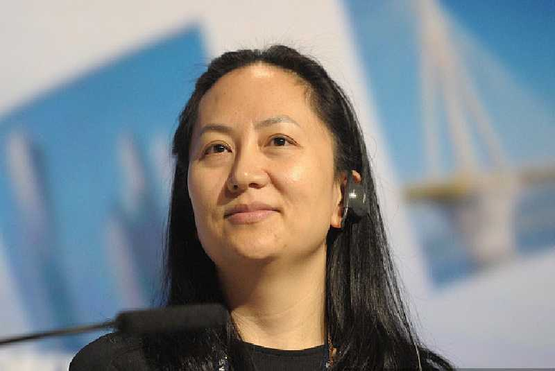Blunder Lagi, Bos Huawei Lebih Senang Pakai Produk Apple