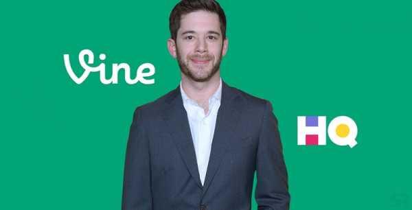 Colin Kroll, Pendiri Aplikasi Vine dan Game HQ Trivia Ditemukan Tewas