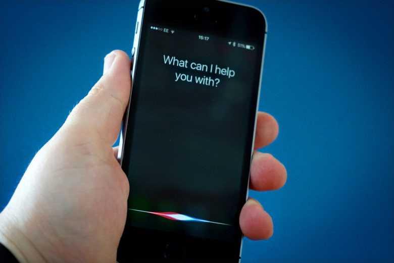 Kalau Nguping Semua, Asisten Digital Mana yang Aman Digunakan?