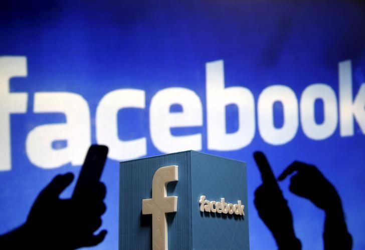 Buat Apa Facebook Beli Giphy Sampai Triliunan?