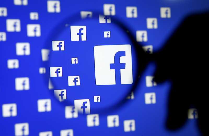 Facebook Menyesal Soal Balon di Ucapan Duka Lombok