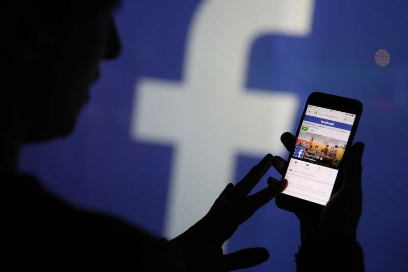 Pemerintah Indonesia Batasi Fitur Medsos, Ini Tanggapan Facebook