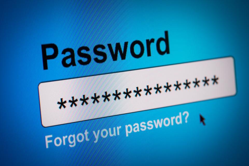 Hati-hati, Hacker Gampang Bobol Data Kalau Kita 'Seragamin' Password
