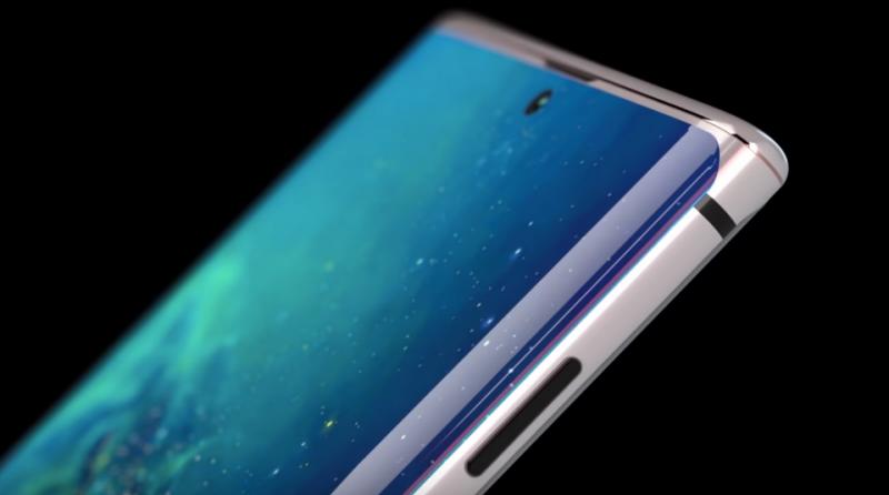 Galaxy Note 10 Punya Kamera Selfie 'Tersembunyi', tapi Bukan <i>Notch</i>