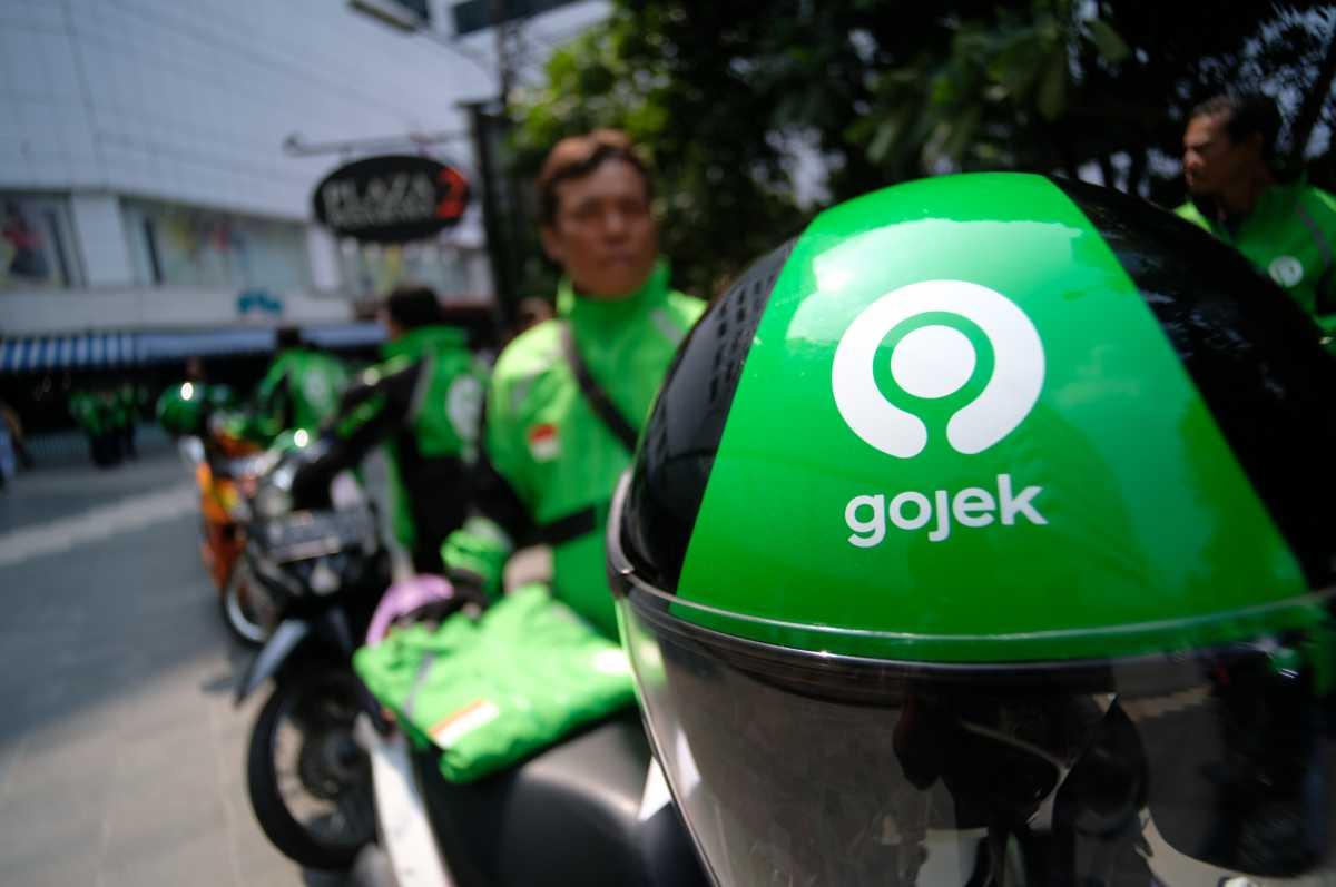Tolak Gojek dan Hina Indonesia Miskin, Bos Taksi Malaysia Minta Maaf