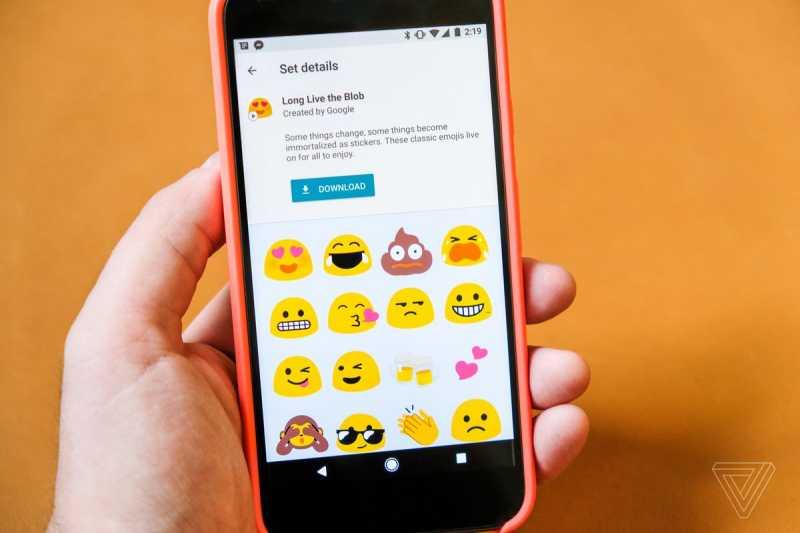 Google Nyerah Tandingi WhatsApp