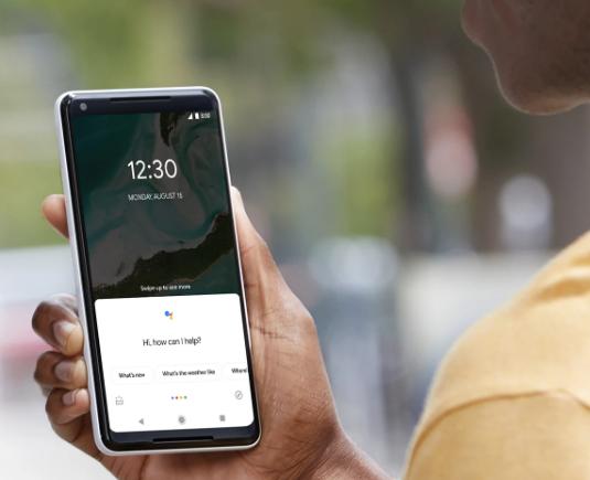 Ribuan 'Obrolan Ranjang' Terekam Google Assistant dan… Bocor