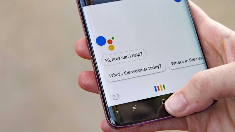 CES 2019: Google Assistant Bisa Terjemahkan 27 Bahasa, Termasuk Indonesia