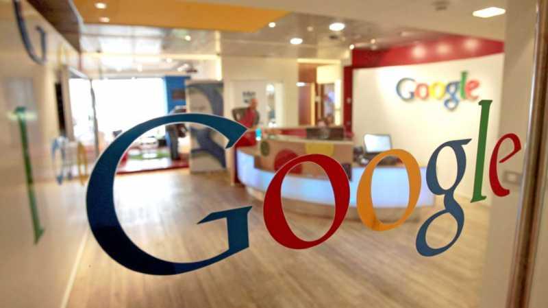 Google Kembangkan Sistem Terjemahan Lisan ke Lisan