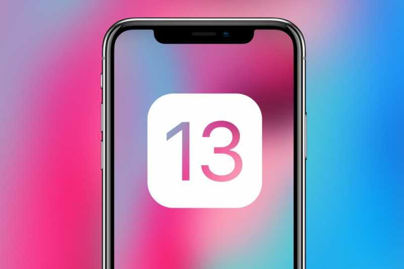 3 Fitur iOS 13 ini Bisa Tingkatkan Keamanan iPhone