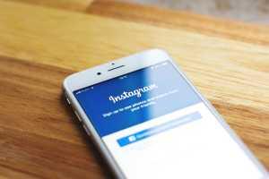 5 Tips Jaga Akun Instagram Tetap Aman dari <i>Hacker</i>