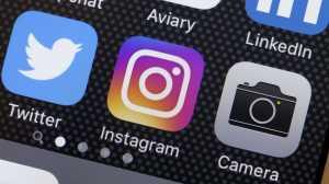 Gara-Gara Poling Instagram, Remaja Malaysia Bunuh Diri
