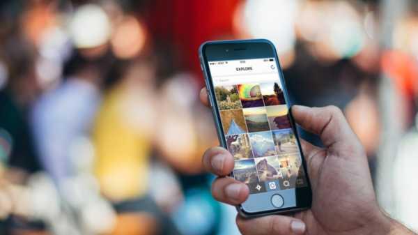 Instagram dkk Sudah Kembali Normal, Kominfo Imbau Hapus VPN