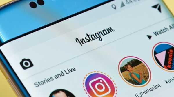 Fitur Baru Instagram, Netizen Bisa Bikin Kuis di Stories