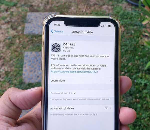 Sempat Banyak <i>Bug</i>, iOS 13 Sudah Dipasang di 50 Persen iPhone