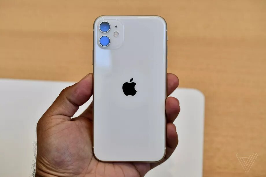 Spesifikasi Lengkap dan Harga iPhone 11 Baru