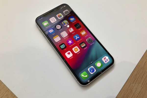 Bocor atau Sengaja Dibocorkan, iPhone 11 Dirilis 10 September 2019?