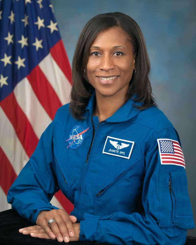 Gagal Terbangkan Astronaut Kulit Hitam, NASA Dituding Rasis