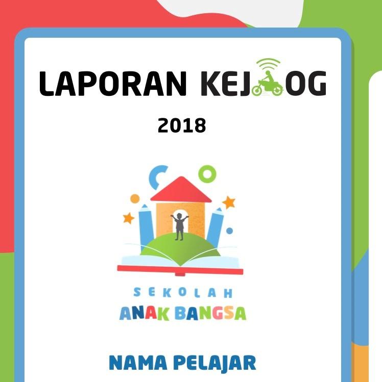 Baca Hasil Rapor Gojek Sepanjang 2018, Terharu Tapi Bikin Nyesek!