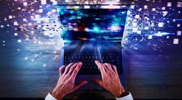 Survei Kecepatan Internet di Indonesia: Kurang Kencang & Mahal!