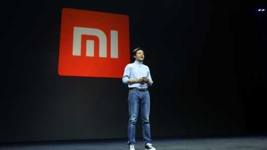 Gak Kayak Bos Twitter, Gaji CEO Xiaomi Setinggi Langit!