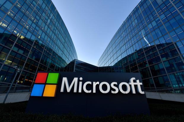 Microsoft Ikuti Jejak Google cs untuk 'Musuhi' Huawei