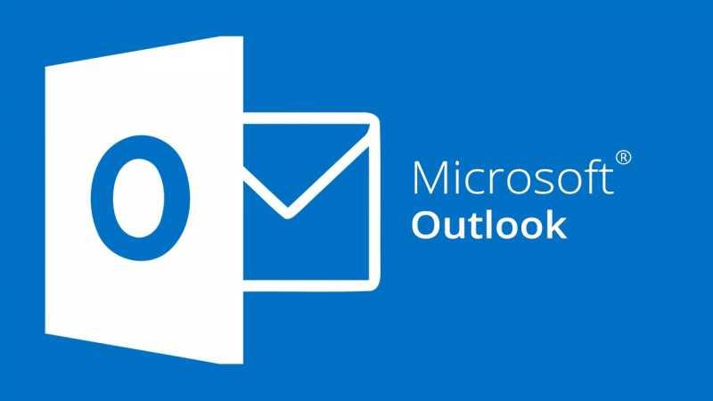 Bahaya, Microsoft Outlook Dibobol <i>Hacker</i>, Bisa Intip Isi Email