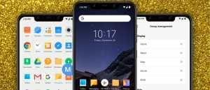 Pengguna MIUI Xiaomi di Indonesia Tembus 24 Juta, Kamu Salah Satunya?