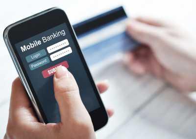 Cara Registrasi Ulang Pelanggan Seluler Prabayar