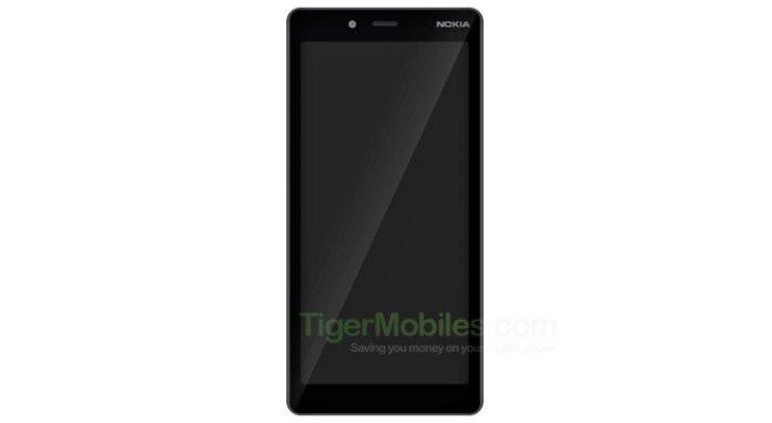 Nokia Siapkan Ponsel Android Pie Rp 1 Jutaan
