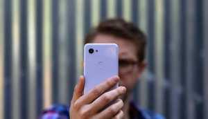 Jangan Beli Ponsel di Luar Negeri Setelah 17 Agustus, <i>gaes</i>