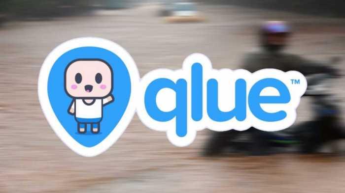 5 Fakta Seru Qlue, Startup Lokal yang Pernah jadi Andalan Jakarta