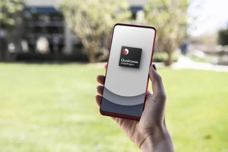 Kata Qualcomm Soal Nasib Huawei di Indonesia Usai Diblokir AS