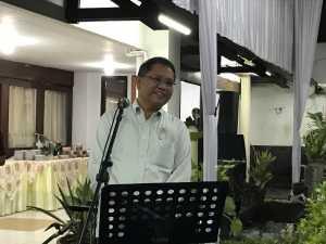 Kalau Menkominfo Diganti, Gimana Nasib Penyebaran Hoaks di Indonesia?