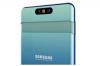 Bocoran Desain Galaxy A90, Selain <i>Pop-up</i> Kameranya Bisa Diputar!