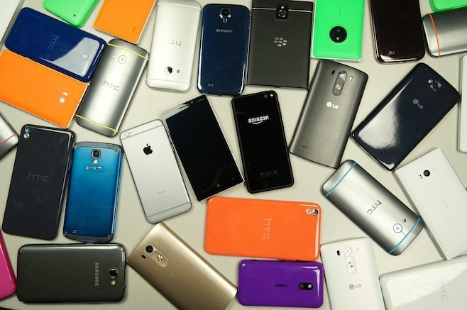 Ponsel BM Siap Diblokir, Gimana Nasib yang Sudah Terlanjur Dibeli?