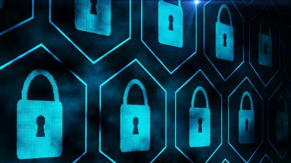 Untung-rugi Pakai VPN, Adakah VPN Gratis yang Aman?