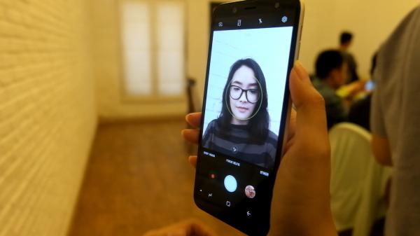 Selamat Tinggal Samsung Galaxy J, Selamat Datang Galaxy A