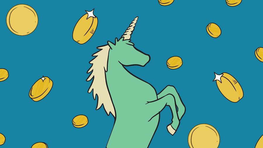 Kenapa Muncul Istilah 'Unicorn' di Dunia Startup Sih?