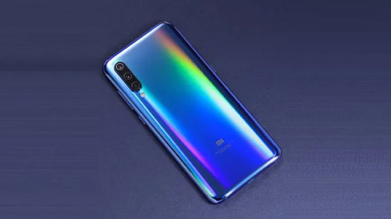 Harga Termurah Xiaomi Mi 9 Rp7 Jutaan?
