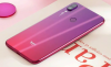 Resolusi Gila untuk Kamera Xiaomi Redmi Note 7, 48 Megapiksel!