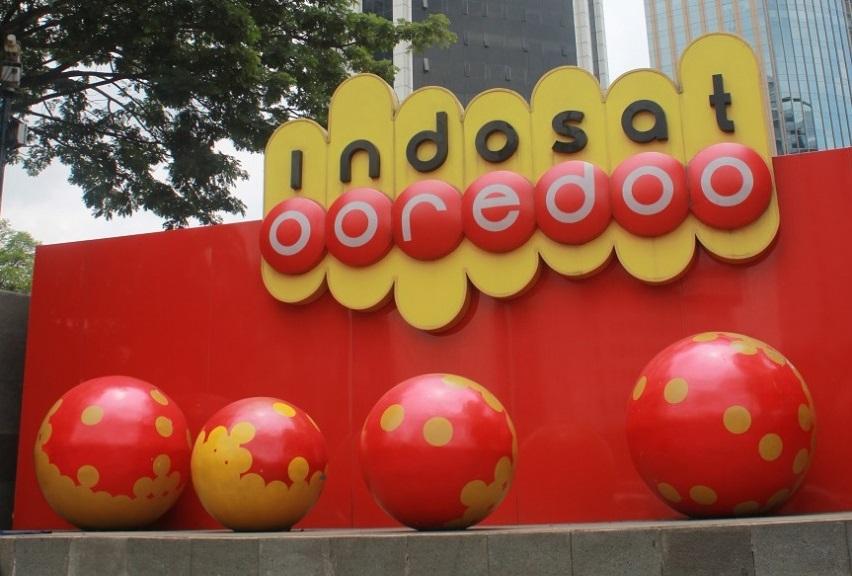 Gagal Luncurkan Satelit, Indosat Lirik Google Loon untuk Sebar Internet?