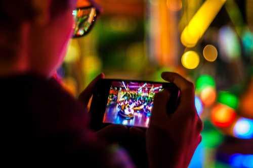 Tren Cloud Gaming di Indonesia, Berharap Pada Internet Stabil