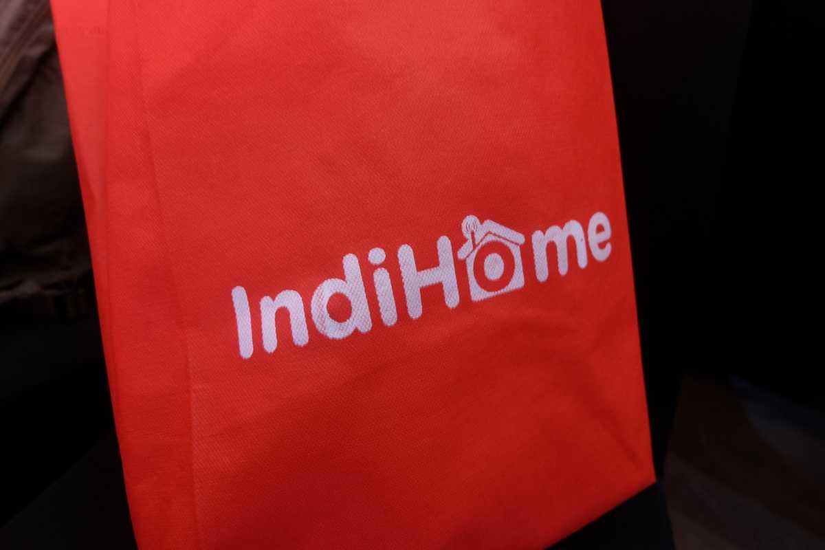 Indihome Kasih Diskon 20 Persen untuk Pelanggan yang Upgrade Speed