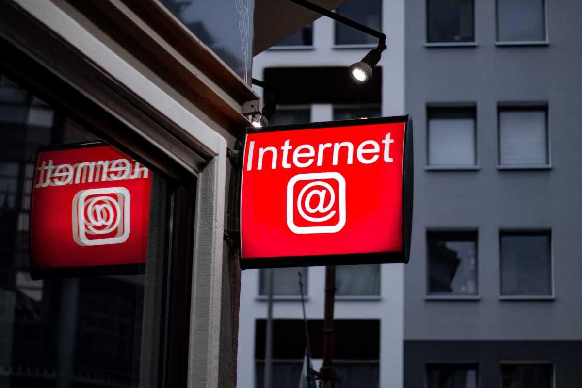 VIDEO: Ngobrolin New Normal dan Internet Murah bersama Kominfo, Tonton Biar Pintar!