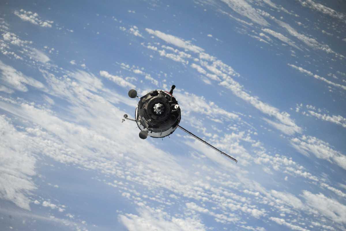 5 Fakta Satelit Satria yang Bakal Sebarkan Internet di Pelosok Indonesia