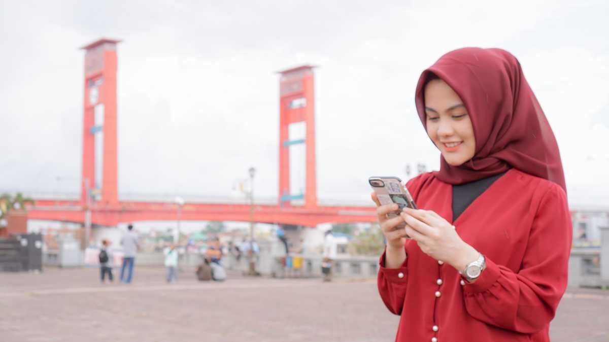 Surprise Deal Telkomsel Hari Ini, Paket Internet 60GB Harga Rp 100 Ribu