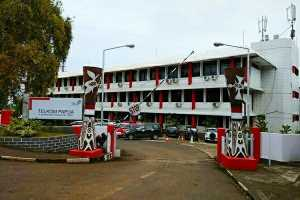 Papua Rusuh, TelkomGroup Antisipasi Aset dan Layanan
